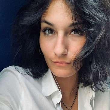 Anna Gatto