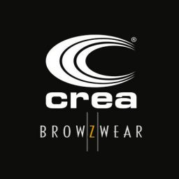 Crea Solution | Creasolution