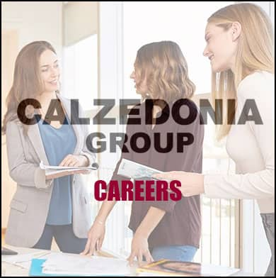 Calzedonia Talent Scouting