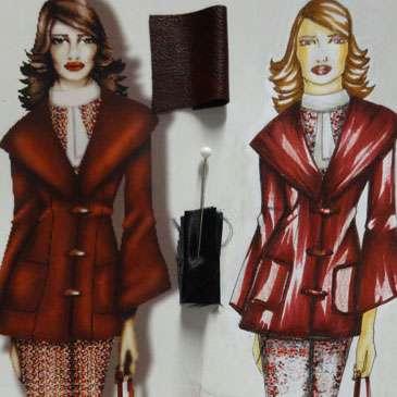 cecilia-forlani-giovani-stilisti