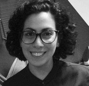 Chiara Olga Moccia, Fashion Designer
