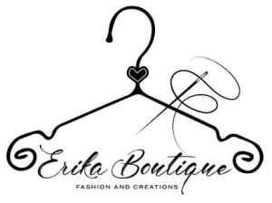 Erika Gruppioni Boutique