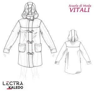 Fashion Design CAD