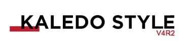 kaledo style v4r2, Lectra Education Certified, corsi di moda