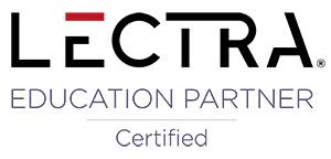 Lectra Education Partner Certified