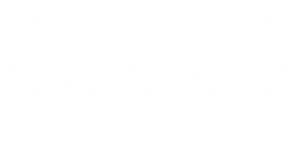 CLO 3D Virtual Fashion, Scuola di Moda Vitali