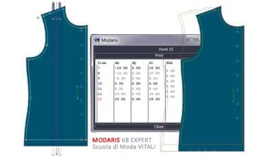 Corso Modellistica CAD