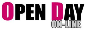 Modellistica, Open Days