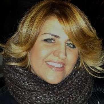 Sara Bertelli, Sartoria Sovversiva