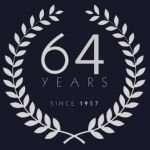 scuola di Moda, da oltre 60 anni corsi e master di moda