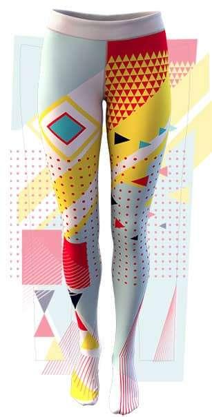 VStitcher 3D Apparel Design Software | Browzwear