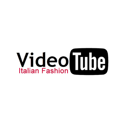 Italian Fashion School Video